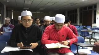 Video Latihan Tarannum Bayyati, Soba, Hijaz, Rast dan Jiharkah Advanced - Surah Ibrahim FULL MP3, 3GP, MP4, WEBM, AVI, FLV Agustus 2018