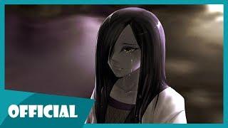 Video Rap về Orochimaru (Naruto) - Phan Ann MP3, 3GP, MP4, WEBM, AVI, FLV September 2018
