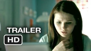 Nonton Haunter Official Trailer  1  2013    Abigail Breslin Movie Hd Film Subtitle Indonesia Streaming Movie Download