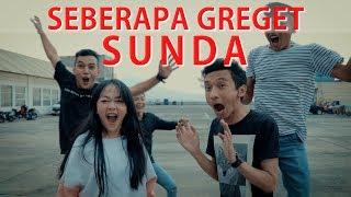 Video SAKUMAHA GREGET JADI URANG SUNDA MP3, 3GP, MP4, WEBM, AVI, FLV Desember 2018