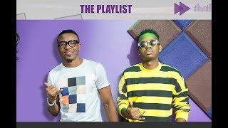 Video Baada ya Ali Kiba kuikubali ngoma ya Lavalava, hiki ndicho alichojibu  Lavalava MP3, 3GP, MP4, WEBM, AVI, FLV November 2018