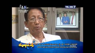 Download Video Penyakit Lupus Beserta Tanda Gejalanya MP3 3GP MP4