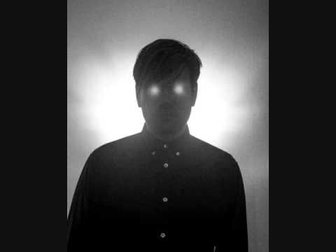 Trentemoller - Sycamore Feeling (Mofus Remix)