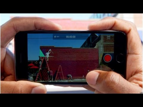 CNET Update – iPhone 6 Plus could be hard to find on launch day