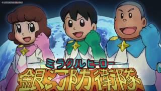 Nonton Doraemon  Nobita And The Space Heroes  2015  Mp4 Subtitle Indonesia Film Subtitle Indonesia Streaming Movie Download