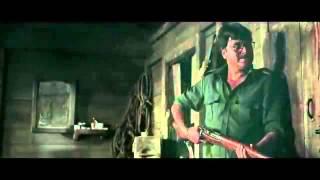 Nonton Kya Dilli Kya Lahore   Theatrical Trailer Film Subtitle Indonesia Streaming Movie Download