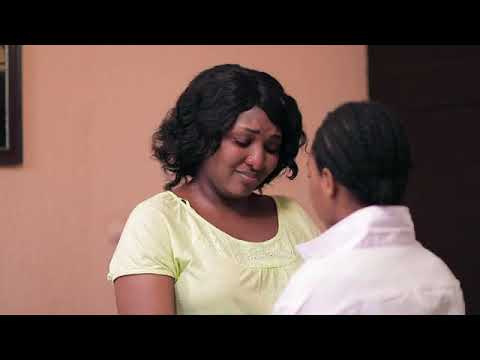 THIS EMOTIONS TOUCHING MOVIE WILL MAKE YOU CRY {ADAEZE ONUIGBO} - NIGERIAN MOVIES 2020 AFRICAN MOVIE