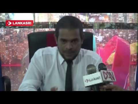 Youth-Got-Talent-Sri-Lanka-in-Batticaloa