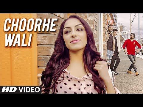 CHOORHE WALI by Sarbjit Saab | Latest Punjabi Song