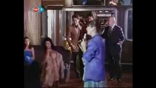 Sezen Aksu (Minik Serce Filmi - 1978)