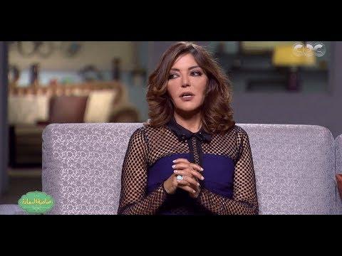 سميرة سعيد: أحيانا أفكر في التوقف عن إصدار ألبومات جديدة