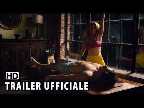 Preview Trailer Una notte in giallo