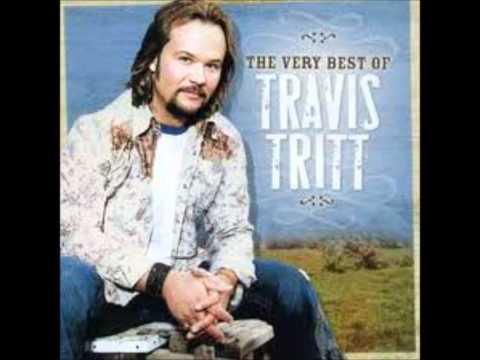 Take It Easy (1993) (Song) by Travis Tritt