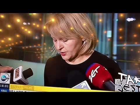 Jest wyrok sądu apelacyjnego w sprawie kłamstwa wyborczego premiera !!!