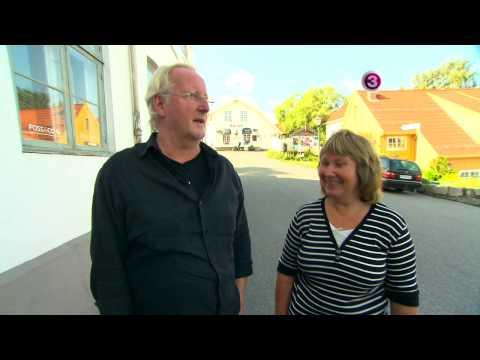 Hellstrøm Rydder Opp. Sesong 2 - EPISODE 13 - HØYDEPUNKTER (Promo)