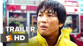 Nonton Along With The Gods  The Two Worlds Trailer  2  2017    Movieclips Indie Film Subtitle Indonesia Streaming Movie Download
