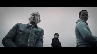 Nonton [감자의 3류 비평] 트리비사 Trivisa Lockers 2016 예고편 Film Subtitle Indonesia Streaming Movie Download