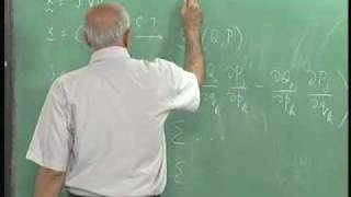 Lecture - 13 Classical Physics