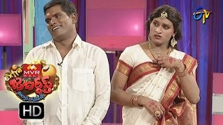 Video Chammak Chandra Performance – Extra Jabardasth - 19th August 2016  – ETV  Telugu MP3, 3GP, MP4, WEBM, AVI, FLV Juni 2019