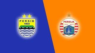 Video Detik-detik rusuh bobotoh Persib vs persija liga 1 2017 MP3, 3GP, MP4, WEBM, AVI, FLV November 2018