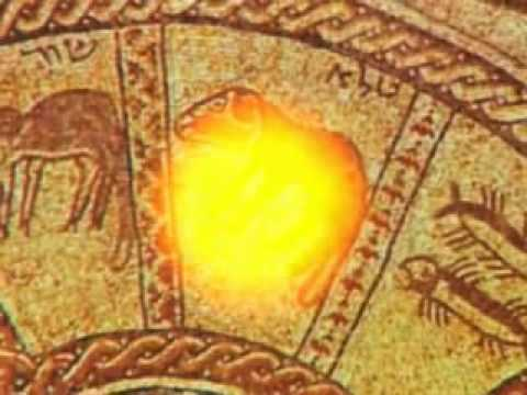 Religion Comes From Ancient Astrology and Sun Worship 1 of 3