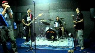 Video Def Gab C-Arigato cover song by reNYuk MP3, 3GP, MP4, WEBM, AVI, FLV Juni 2018