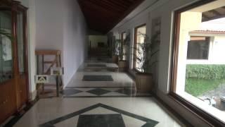 Bentota Sri Lanka  City new picture : The Taj Vivanta Hotel, Bentota, Srilanka
