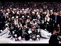 Stanley Cup Moments   Episode 13  Looking Back