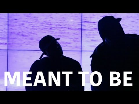 SHORTY FT. SKEPTA | MEANT TO BE | MUSIC VIDEO @Skepta @Shortybbk