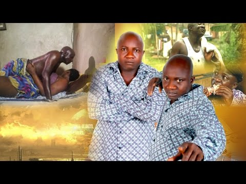Sege Bobo | Sanyeri - Comedy Award Winning Yoruba Movie