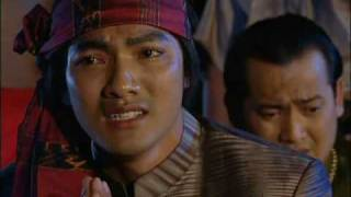Khmer Movie - Khun Chhang & Khun Phen ( END )