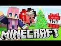 Deadly Pranks! | Ep. 26 | Minecraft One Life