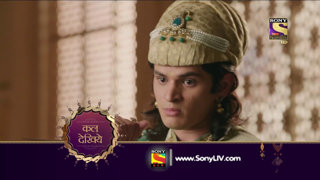 Peshwa Bajirao – पेशवा बाजीराव – Episode 55  – Coming Up Next