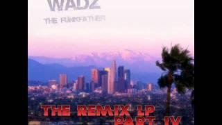 Warren G - So Many Ways (2F Remix)
