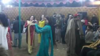 Video Miss Peshawar MP3, 3GP, MP4, WEBM, AVI, FLV Desember 2018