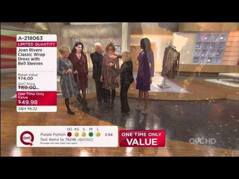 Q Model Wardrobe Malfunction