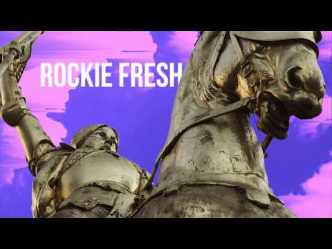 Rockie Fresh – Pray 4 Me (Official Video)