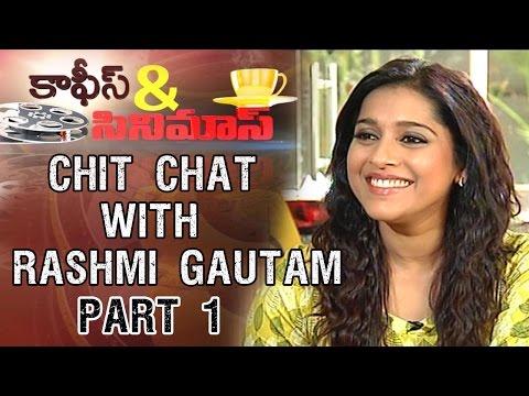 Actress-Rashmi-Gautam-Special-Chit-Chat-Guntur-Talkies-Part-1Vanitha-TV