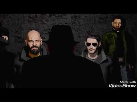 The Blacklist Season 7 Final Episode