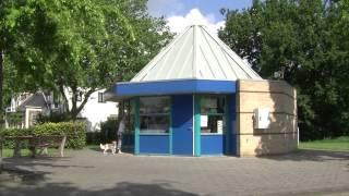 Voormalig VVV-kantoor Akkrum weer in gebruik