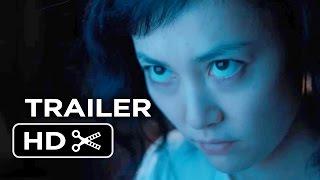 Watch Kumiko, the Treasure Hunter (2014) Online Free Putlocker