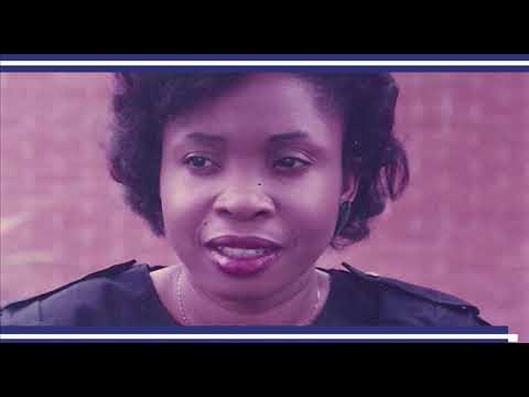 CHRISTY ESSIEN IGBOKWE THE LADY OF SONGS