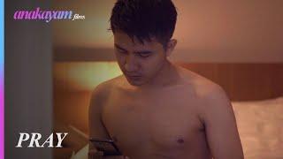 Video Pray (2018) - Indonesian LGBT Short Film MP3, 3GP, MP4, WEBM, AVI, FLV Desember 2018