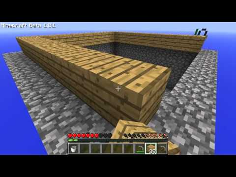 [PG] Minecraft Sorozat S02 E04