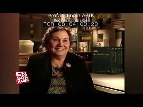 Video Prof. Dr. Engin Arık - Türkiye Toryum Yatakları download in MP3, 3GP, MP4, WEBM, AVI, FLV January 2017