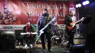 Video JOZEFOVEKONE - VIANOCE