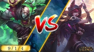 Singed Top Runes Masteries and Build: http://corneey.com/qC0gsTHigh Elo Singed Top 3v3 Strategy Gameplay Season 7 S7Use this video as a Guide/Tutorial and become better/improve at League of Legends (LoL)Find more Challenger, High Diamond and Master Replays from KR Korea, NA (North America), EUW (Western Europe) and other regions! https://goo.gl/hPe2KII get my replays from LolKing: https://goo.gl/xaiJSWVideo recording with: https://goo.gl/sCKwh4Video editing with: https://goo.gl/ILFoJCI choose to use an add for the runes and masteries instead of mid-video adds. Want to make money with links? I use Shortest: https://goo.gl/42QXPf to shorten links and earn money