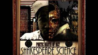 Poetic Death (OgT) - Cult Following feat. Planet Asia