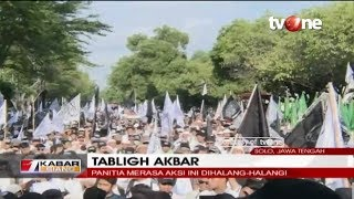 Video Ketua PA 212 Solo Raya Merasa Aksi Tabligh Akbar Dihalang-halangi MP3, 3GP, MP4, WEBM, AVI, FLV Januari 2019