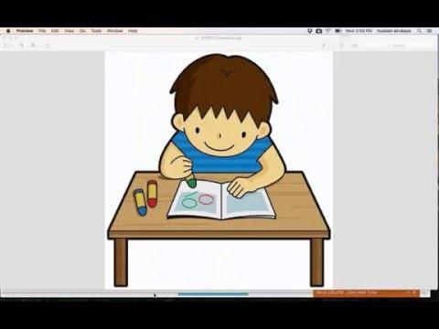 46- Xamarin Homework واجبك ياعم